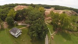 pasture 01 st louis drone real estate