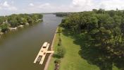 St Louis Real Estate Drone Services