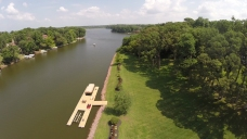 St Louis Real Estate Drone Services